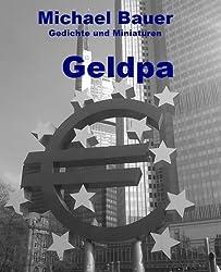 Geldpa