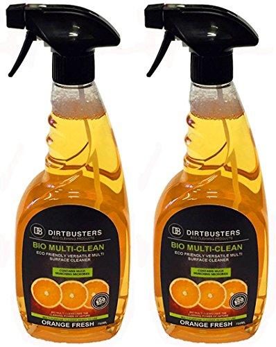 dirtbusters-bio-pour-nettoyer-eco-orange-usage-gnral-multi-surface-nettoyant-pour-sols-cologique-bio