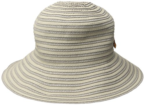 san-diego-hat-company-womens-4-inch-brim-ribbon-packable-sun-hat-with-faux-suede-snap-closure-natura