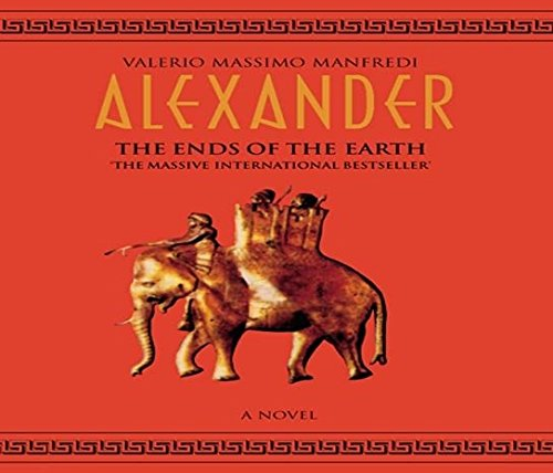 alexander-ends-of-the-earth