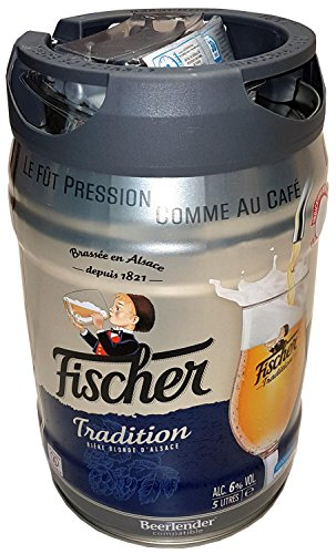 fischer-beer-blonde-5-liter-60-vol-party-keg-with-tap