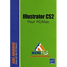 Illustrator CS2 : Pour PC/Mac