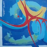 Robert Plant - Shaken 'N' Stirred - Es Paranza Records - 790 265-1