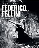 Federico Fellini (Midsize)