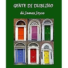 Gente di Dublino - The Dubliners