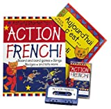 Action French!