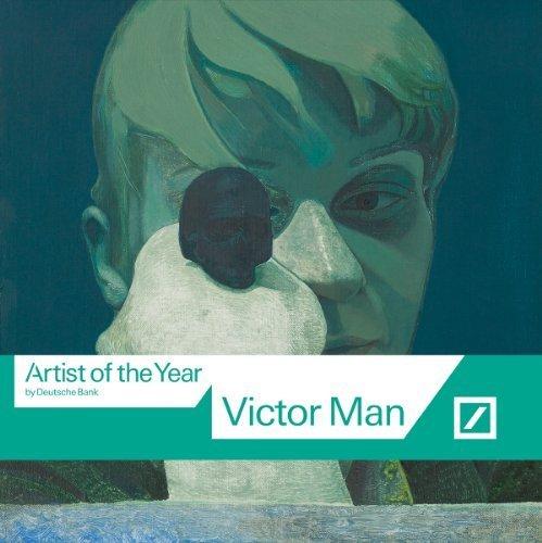 victor-man-szindbad-deutsche-bank-artist-of-the-year-2014-by-ghiu-bogdan-hutte-friedhelm-krause-stef