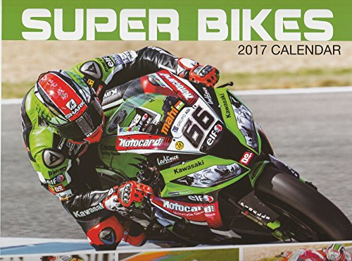 2017-16-months-square-wall-calendar-christmas-birthday-gift-super-bikes-dream-cars-super-bikes-sport