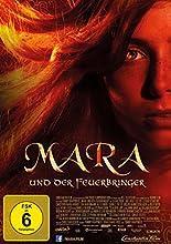 Mara und der Feuerbringer hier kaufen