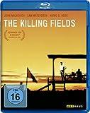 The Killing Fields kostenlos online stream