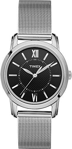 07265aec97db Timex T2N680 - Reloj para mujeres