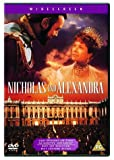 Nicholas and Alexandra [Import anglais]