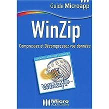 Winzip : Compressez et décompressez vos données