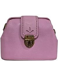 Pink Sling Bag Multipurpose Handbag Unisex Sling Shoulder Stilvoll Tote Trendy Bag Purse Handbags Hot Selling
