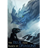 The Blue Mage Raised by Dragons (English Edition)