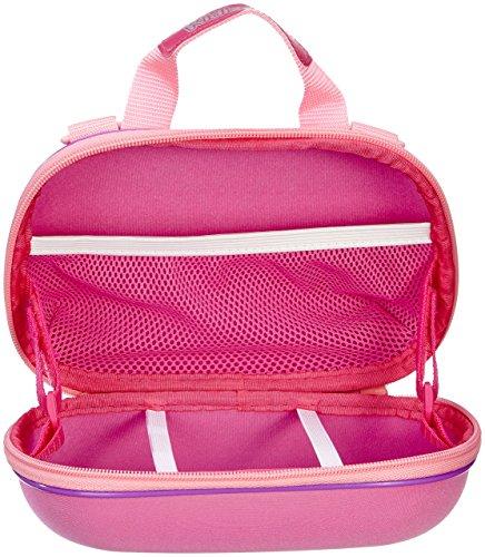 VTech Kidizoom Travel Bag – Pink