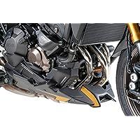 PUIG 7692C sonda para Yamaha MT09/Tracer/GT Escape Original, carbon look