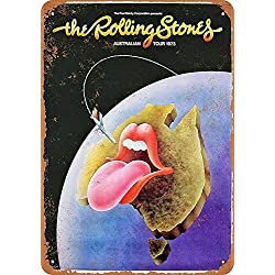 51087UPEvkL. AC UL250 SR250,250  - Rolling Stone di nuovo in edicola #lamusicaringrazia