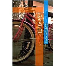 sykkel (Norwegian Edition)