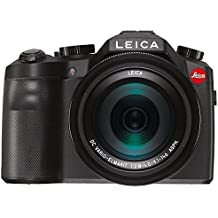 Leica V-LUX (TYP 114) - Cámara digital