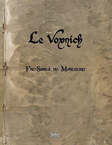Le Voynich