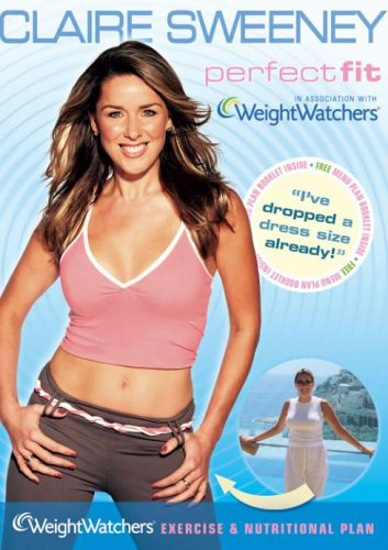 claire-sweeney-perfect-fit-with-weight-watchers