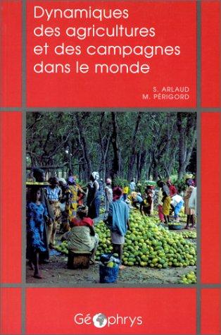 dynamiques-des-agricultures-et-des-campagnes-dans-le-monde