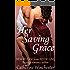 Her Saving Grace