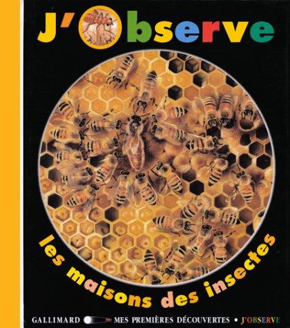 "<a href=""/node/36949"">J'observe les maisons des insectes</a>"