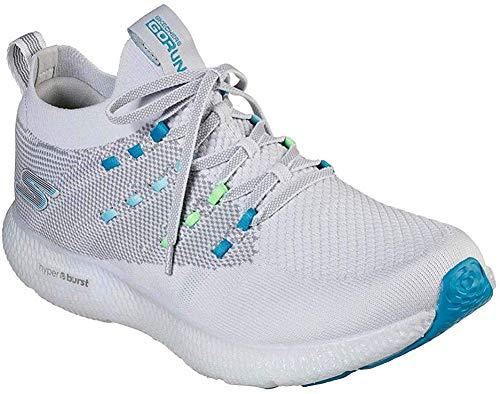 Skechers Womens GOrun 7 Sneaker