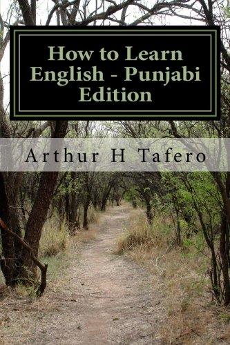 Pdf learn punjabi