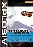 Xplosiv Techno eJay 2