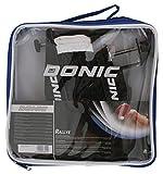Donic Schildkröt Tischtennis-Wettkampfnetz Donic Ralley