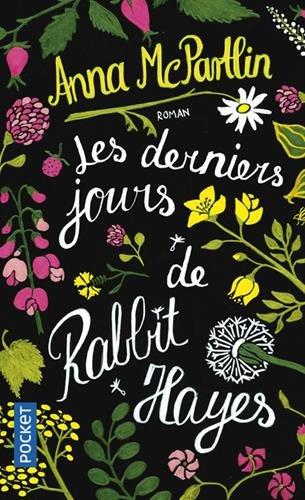 """<a href=""""/node/23774"""">Les Derniers Jours de Rabbit Hayes</a>"""