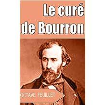 Le curé de Bourron