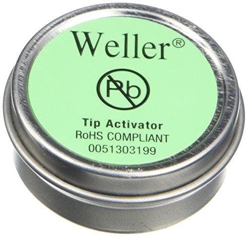weller-activator-for-soldering-tips-18-g-tip-activator