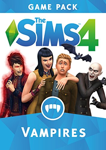 the-sims-4-vampires-edition-dlc-pc-origin-instant-access