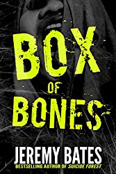 Box of Bones (English Edition)
