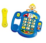 Inspiration Works Bob the Builder Yes We Can Phone