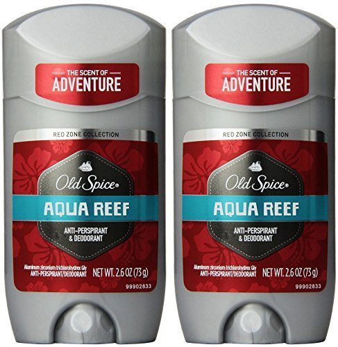 old-spice-anti-perspirant-deodorant-invisible-solid-aqua-reef-net-wt-26-oz-73-g-per-stick-by-old-spi