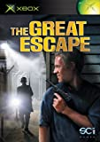 Cheapest The Great Escape on Xbox