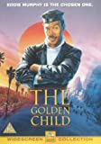 The Golden Child [DVD]