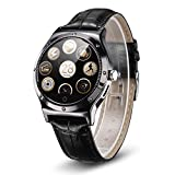 5108Fb7u8aL. SL160  - Tieniti in forma utilizzando gli smartwatch premium consigliati dagli esperti