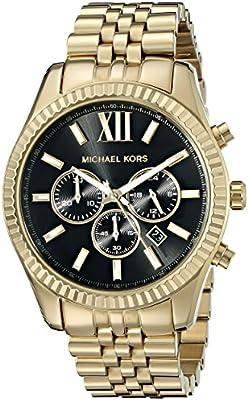 Michael Kors MK8286 - Reloj de pulsera