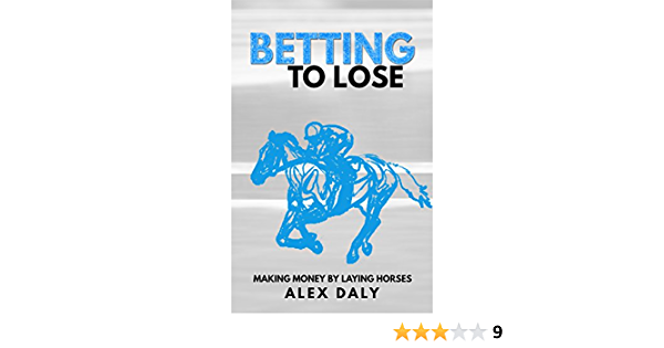 back and lay betting strategies for horses