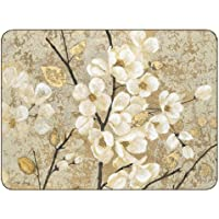 Jason Blossoming Branches Coasters - Set of 6