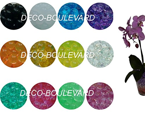 20-tuten-einfarbige-wasserperlen-mega-14-2-cm-von-deco-boulevard-ideale-sommerdeko-winterdeko-weihna