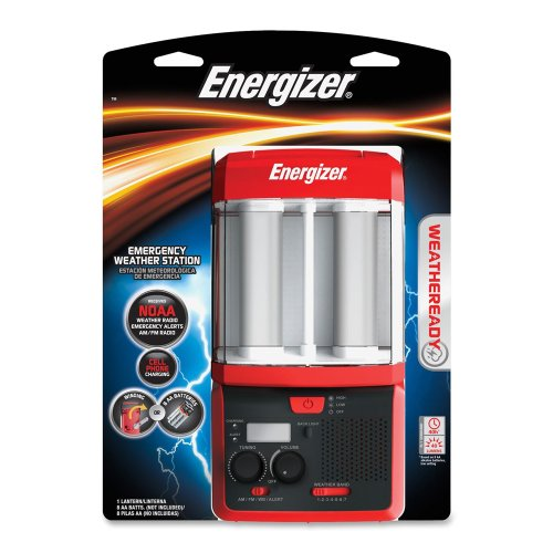 energizer-weatherready-light-red-black-sold-as-1-each