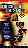 Dancing In The Streets [VHS]