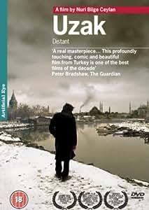 Uzak (Distant) [DVD] [2002]